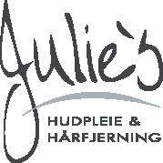 Julie's Hudpleie & Hårfjerning